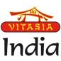 Vitasia India