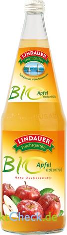 Foto von Lindauer Fruchtgarten Bio