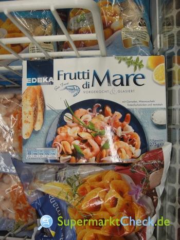 Foto von EDEKA Frutti di Mare