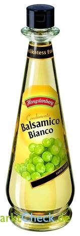 Foto von Hengstenberg Condimento Balsamico