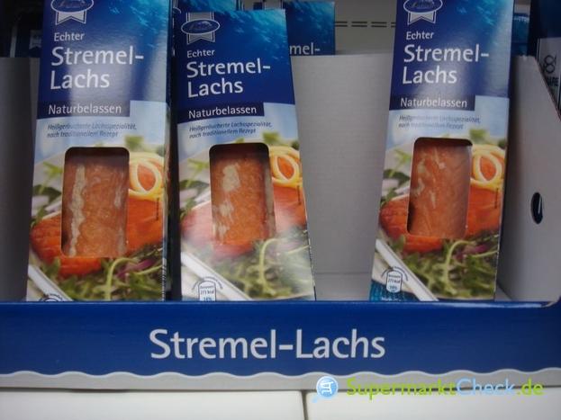 Foto von Laschinger Stremellachs