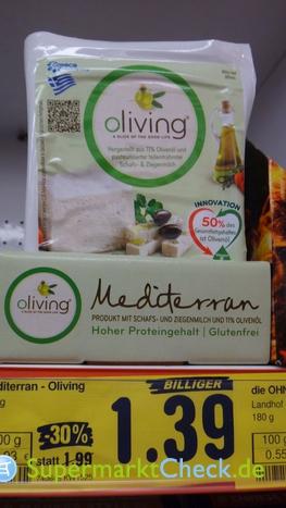 Foto von oliving