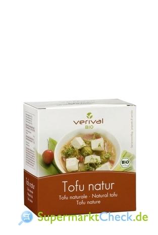 Foto von Verival Tofu