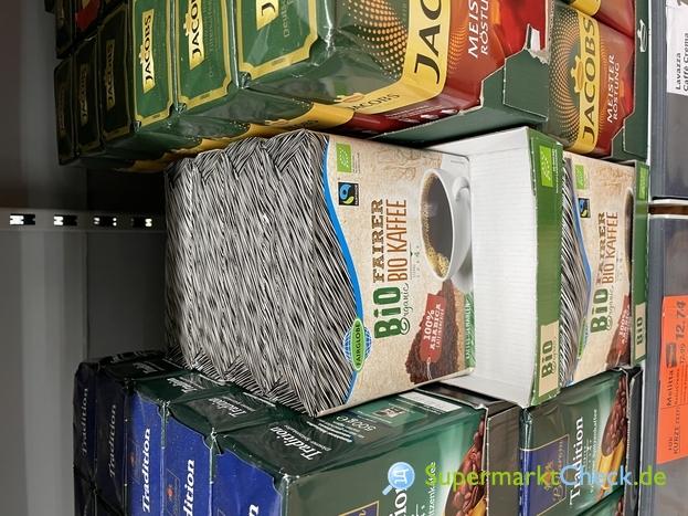 Foto von Fairglobe Bio Cafe del Mundo