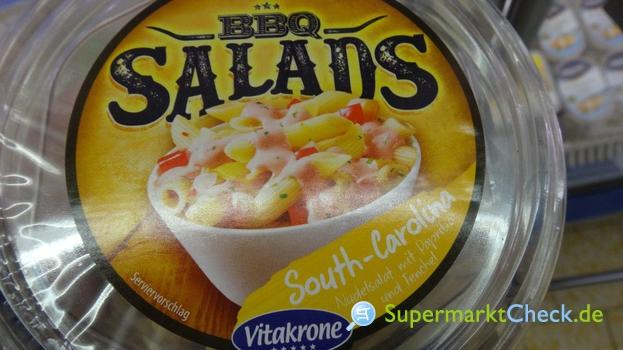 Foto von Vitakrone BBQ Salads