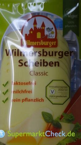 Foto von Wilmersburger Scheiben Classic