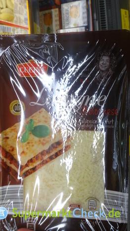 Foto von Cucina Lasagne