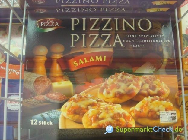 Foto von Che Pizza Pizzino