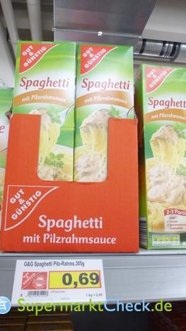Wieviel Spaghetti Für 3 Personen