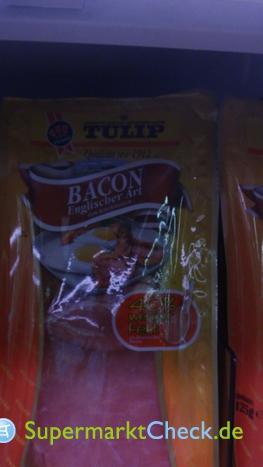 Foto von Tulip Bacon