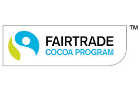 Fairtrade Cocoa Program