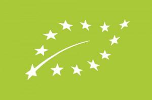 Bio-Siegel nach der EU-Öko-Verordnung