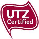 UTZ certified Kakao