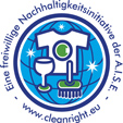 Cleanright