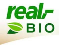 real Bio