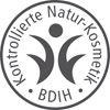 Kontrollierte Natur Kosmetik BDIH