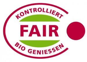Bio&Fair