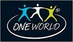 One World Aldi Süd