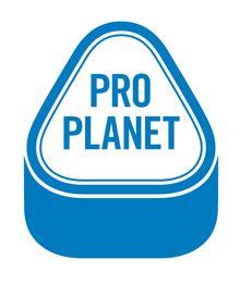 Pro Planet